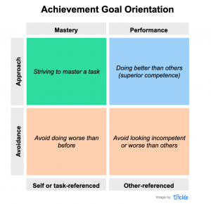 https://trickle.app/wp-content/uploads/2019/12/Goal-Orientation-300x290.png